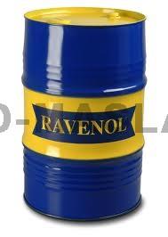 RAVENOL Getriebeol CLP 150 Редукторно масло (60 Литра)