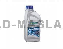 RAVENOL Autom.-Getr.-Oel Dexron D II Масло за автоматични скоростни кутии и хидроусилватели (1 Литър)