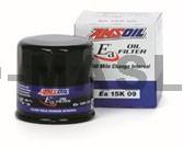 AMSOIL Маслен Филтър EA15K09