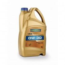 RAVENOL VSW 0W-30 (5 литра.)