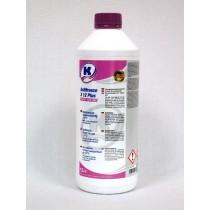 Антифриз Kuttenkeuler X 12 Plus ( 1.5 литра )