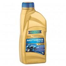 RAVENOL Motobike V-Twin 20W-50 Fullsynth (1 литър)