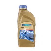 RAVENOL ATF 6 HP Fluid (1 литър)