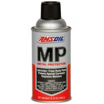 AMSOIL MP Metal Protector  (8,75унции/245гр.)