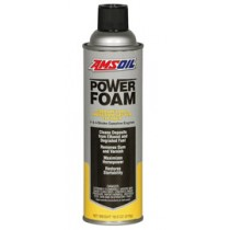 AMSOIL Power Foam®  (532мл./18 унции)
