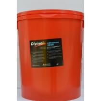 Divinol Fett L 283 Многофункционална литиева грес (25кг.)