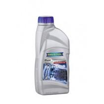 RAVENOL DCT/DSG Полусинтеично трансмисионно масло (1 Литър)