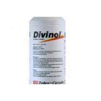 DIVINOL DOT4 спирачна течност (1 Литър)