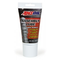 AMSOIL Engine Assembly Lube