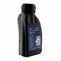 Ford brake fluid Super DOT4 Спирачна течност (0.250 Литра)