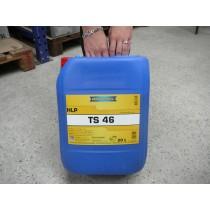 RAVENOL HLP TS 46 Хидравлично масло (20 Литра)