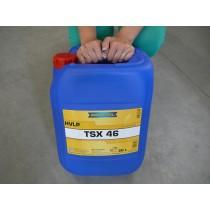 RAVENOL HVLP TSX 46 Хидравлично масло (20 Литра)