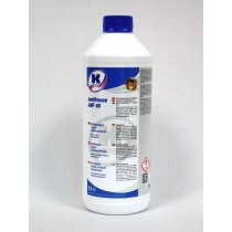 Антифриз Kuttenkeuler  ANF 40 СИН ( 1.5 литра )