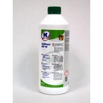 Антифриз Kuttenkeuler  ANF 40 ЗЕЛЕН ( 1.5 литра )