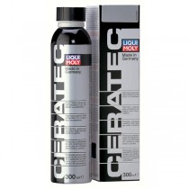 LIQUI MOLY CERA TEC Добавка за масло (300 мл.)