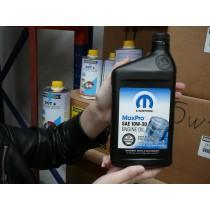 Mopar MaxPro 10W-30 Моторно масло (0,946 ml)