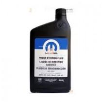 Mopar PSF +4 Хидравлично масло (0,946 ml)