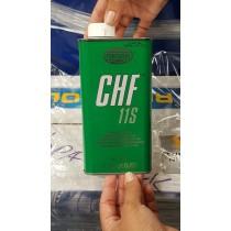 Pentosin CHF 11S (1 Литър)