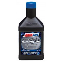 AMSOIL DOMINATOR® 15W-50 Racing Oil (946мл./1 кварта)