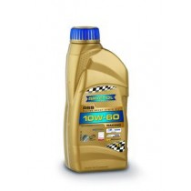 RAVENOL RSS Racing Sport Synto 10W-60 Рейсингово моторно масло (1 Литра)