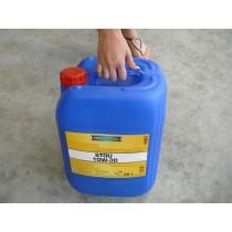 RAVENOL STOU 10W-30 Тракторно масло (20 Литра)