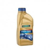 RAVENOL AWD-TOR Fluid (1 литър )
