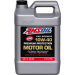 AMSOIL Premium Protection 10W-40 Synthetic Motor Oil  100% синтетично моторно масло (3.785 лт./1 галон)