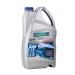 RAVENOL MB 6-Serie ATF Синтетична трансмисионна хидравлична течност (4 Литра)