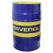RAVENOL Turbo plus SHPD 15W-40 моторно масло (208 Литрa)