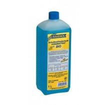 RAVENOL Scheibenfrostschutz Konzentrat  Зимна течност за чистачки концентрат -65 °C (1 Литър)