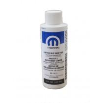 Mopar Limited Slip Additive Добавка за Диференциално Масло (120мл.)