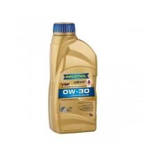 RAVENOL VSF 0W-30 (1 литър.)