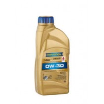 RAVENOL VSW 0W-30  (1 литър )