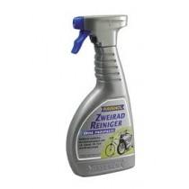 RAVENOL Zweirad-Reiniger почистващ препарат за велосипеди и мотоциклети (500 мл.)