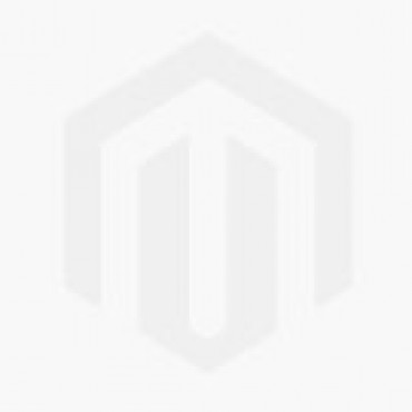 AMSOIL  SYNTHETIC CHAIN LUBE (11 унции/312гр.)